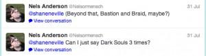 Nels_Dark_Souls