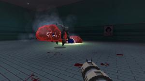 BP_Screenshot3